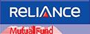 Reliance_Mutual_Fund_Logo-1