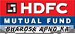 hdfc-logo-1