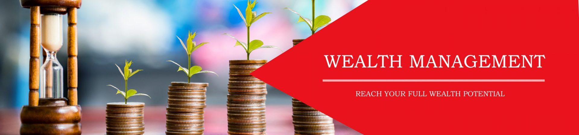 wealth-plan-page